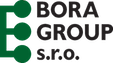 BORA GROUP, s.r.o.